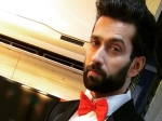 All You Need To Know About Ishqbaaz Shivaay Nakuul Mehta Pics