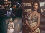 New Gorgeous And Beautiful Pictures Of Riya Sen