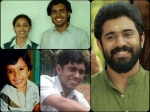 Nivin Pauly Special A Rare Photo Collection