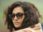 Parvathy To Make Directorial Debut