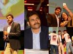 In Photos Videos Pawan Kalyan At Ukta Celebrations Everything Know