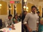Video Pawan Kalyan About Working With Thala Ajith