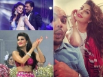 Unseen Pictures Of Jacqueline Fernandez Born To Slay