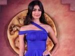 Pooja Hegde Not Well Will Not Promote Mohenjo Daro Hrithik Roshan