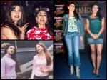 Priyanka Chopra Kareena Kapoor Flashback Unseen Pictures Surprise You
