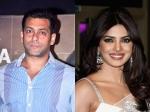 Priyanka Chopra Gets Upset Salman Khan Rape Remark