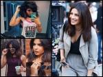Priyanka Chopra Reply To Her Lookalike Navpreet Banga On Twitter