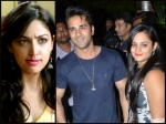 Pulkit Samrat Wife Shweta Rohira Says Yami Gautam Is A Home Breaker