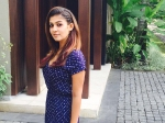 Allegations On Nayantara Are Baseless Babu Bangaram
