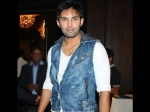 Pratyusha Banerjee Boyfriend Rahul Raj Singh Goes Missing Again
