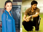 Revealed Shahrukh Khans Role In Alia Bhatts Next