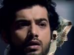 Kasam Spoiler Shocking Rishi Attempt Suicide Post Tanu Death Pics
