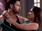 Tashan E Ishq Spoiler Twinkle Is Declared Mentally Unstable By Rocky
