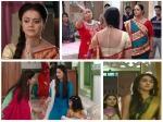 Saathiya Spoiler Gopi New Saas Enter Meera Vidya Relationship Sour