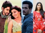 December Weddings Akkineni Boys Samantha Chai Akhil Shriya
