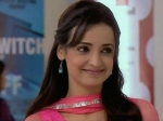 Sanaya Irani To Make A Comeback With Star Plus Show