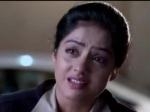 Diya Aur Baati Hum Spoiler Sandhya Daughter Kanak To Be Kidnapped