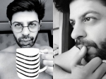 Shahrukh Khans Lookalike Ssumier Pasricha Will Blow Your Mind