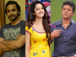 Shanvi Srivastava Roped In For Shivanna Sri Murali S Next
