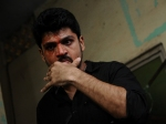 The Metro Effect After Success Tamil Actor Shirish Is Raring To Go