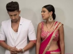 Jamai Raja Spoiler Mouli Ganguly Enter The Show Trouble For Sid Roshni
