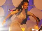 Sruthi Hariharan Turns Producer!