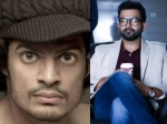 Sudev Nair All Set To Join Prithviraj Starrer Ezra