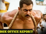 Sultan First Day Opening Wednesday Box Office Collection Report Salman