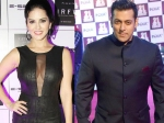 Sunny Leone Salman Khan Most Searched Celebs On Google