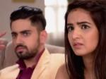 Tashan E Ishq Will Yuvi Bail Out Anita For Twinkle