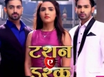 Tashan E Ishq Spoiler Will Twinkle Choose Kunj Over Yuvi Again