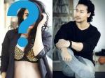 Tiger Shroff And Disha Patani In Sabbir Khans Next Film