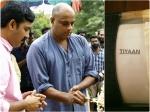 Tiyaan Starts Rolling In Hyderabad Prithviraj Indrajith Murali Gopy