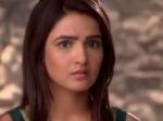 Tashan E Ishq Will Twinkle Yuvi Get To Know That Rocky Is Kunj