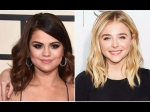 Selena Gomez And Moretz Add Voice To The Ongoing West Taylor Squabble