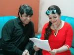 Upasana Singh Is Back In Kapil Sharma Show Upasana Role Tkss