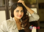 Wamiqa Gabbi To Make Her Debut In Mollywood