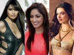 Yami Gautam To Replace Deepika And Bipasha For Race