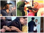 Yeh Hai Mohabbatein Spoiler Ishita Escapes From Kidnappers Den Pics