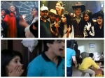 Yeh Rishta Kya Kehlata Hai Spoiler Yash Bachelor Girls Party Turn Mess