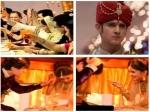 Yeh Rishta Kya Kehlata Hai Kartik Naira Get Closer Naksh To Find Love