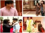 Yeh Rishta Kya Kehlata Hai Kartik Naksh Action Heroes Naira Upset