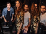 Ranveer Singh Took Dig Ranbir Kapoor Related To Deepika Padukone