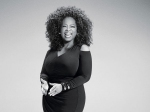 Oprah Winfrey Joins Disney For The Film A Wrinkle In Time