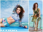 Alia Bhatt Fears Being Shamed For Being In A Relationship