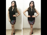 Zareen Khan Talks About Her Next Film Divine Lovers