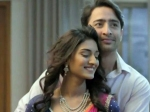 Shaheer Sheikh Opens Up On His Relationship With Erica Fernandes