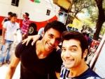 Shocking After Kratika Sengar This Actor To Quit Kasam