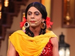 Happy Birthday Sunil Grover A Look At His Television Journey