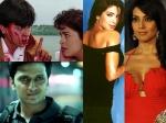 Bollywood Actors Who Played Baddies On Screen Shahrukh Priyanka